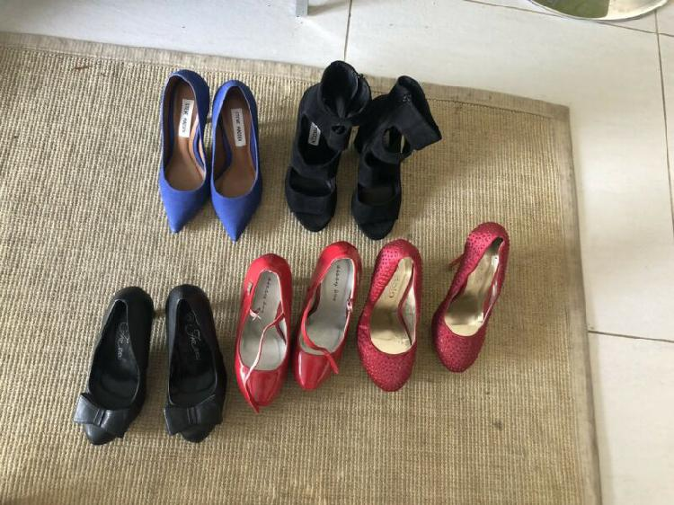 Size 3 shoes for sale