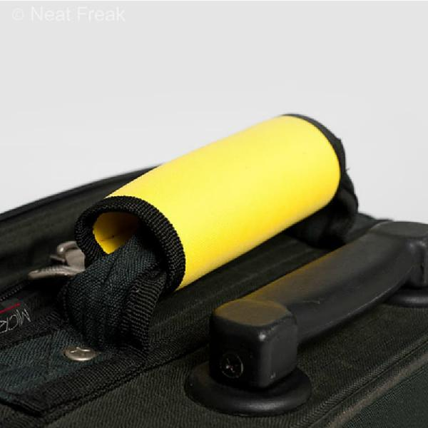 Luggage Spotter Handle - 0.05kg