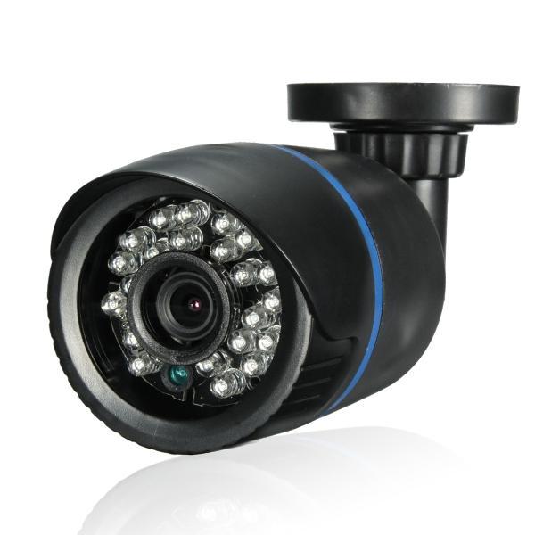 2.0mp 1080p ip hd network security camera ir led night