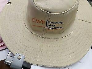 Cricket hat, floppy hat, sun hat, bust hat, panel cap, promo