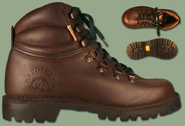 Jim green footwear, jim green safety boots, jim green safety