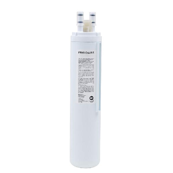 Purify Water Replacement Filter for Frigidaire Ultra