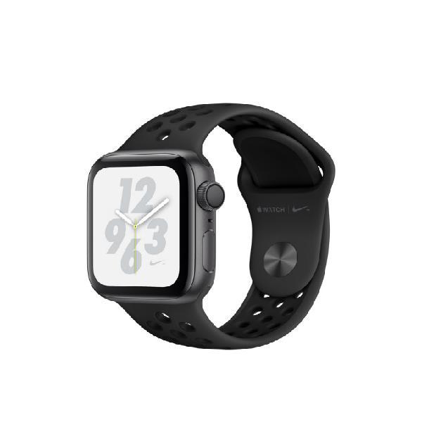 Apple series 4 44mm [nike edition]