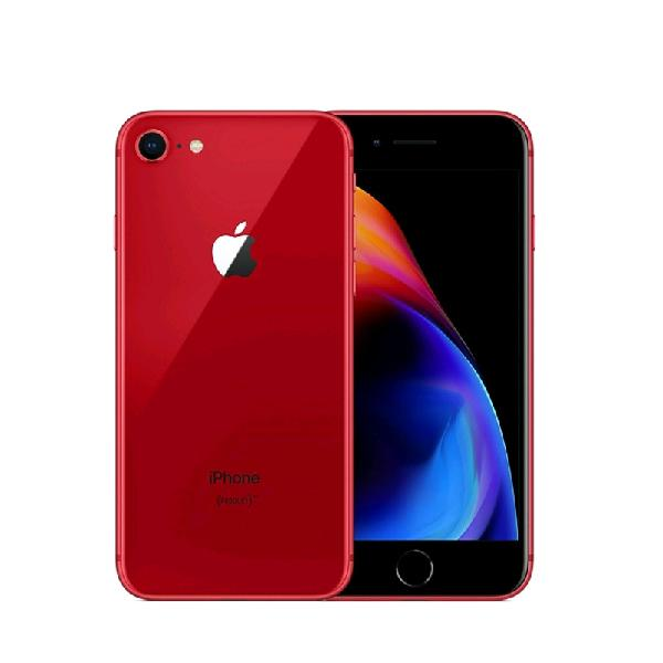 Iphone 8 64gb [product red]