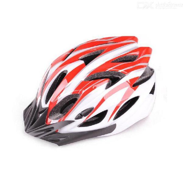 Motorcycle helmet carbon fashion riding helmet full helmet