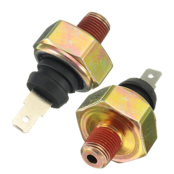 Oil pressure alarm sensor for kipor kde6500 kde6700ta