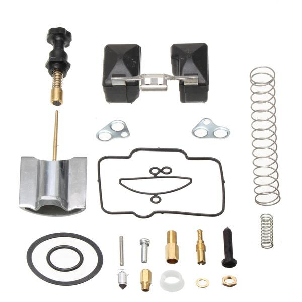 Pwk 36/38/40mm koso atv carburetor repair kits bag