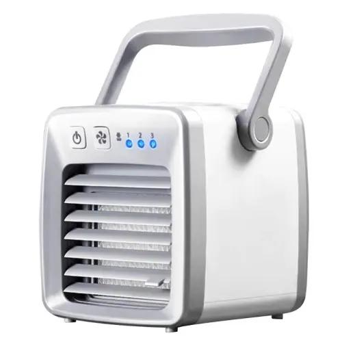 Air cooler fan small air conditioning appliances summer mini