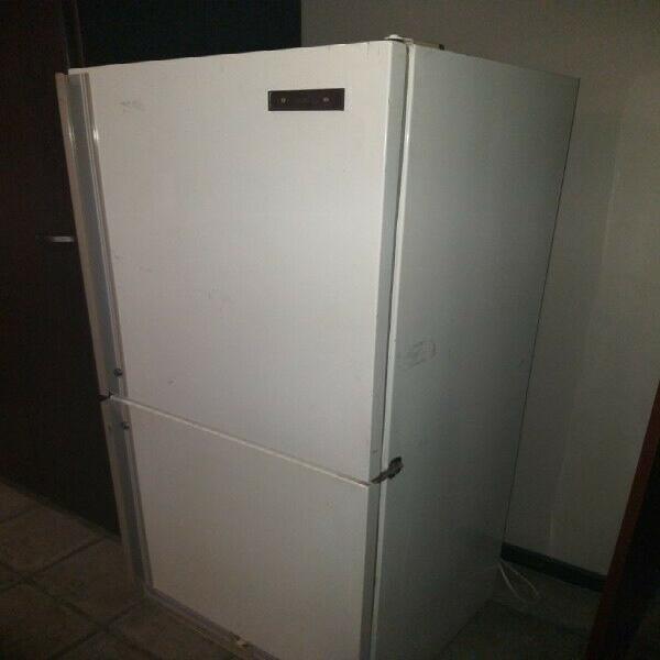 Used kic fridge for sale