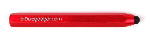 Duragadget sleek aluminium 'crayon' style touchscreen art
