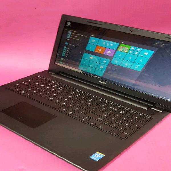 Dell core i5 7gen