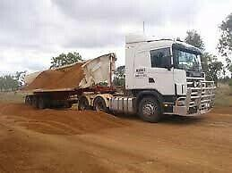 Installation of pto for side tippers call 0814717772