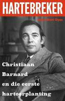 Hartebreker - christiaan barnard en die eerste