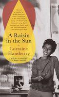 Raisin in the sun (paperback, reissued reprint)