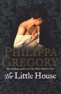 The little house (paperback)