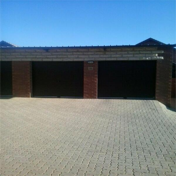 Gold acres 25 for rent asap