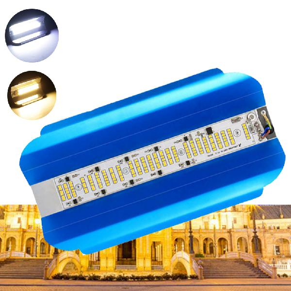 Arezzo 100w high power led flood light waterproof
