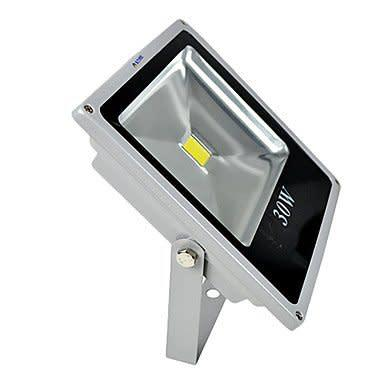 Led outdoor lights led floodlights30w 220v