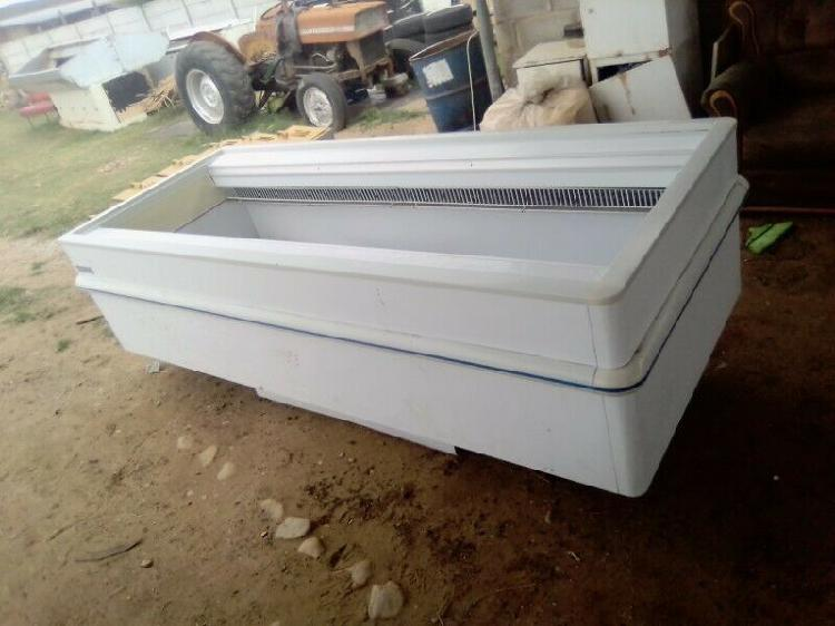 Iland freezer for sale bargain r5500