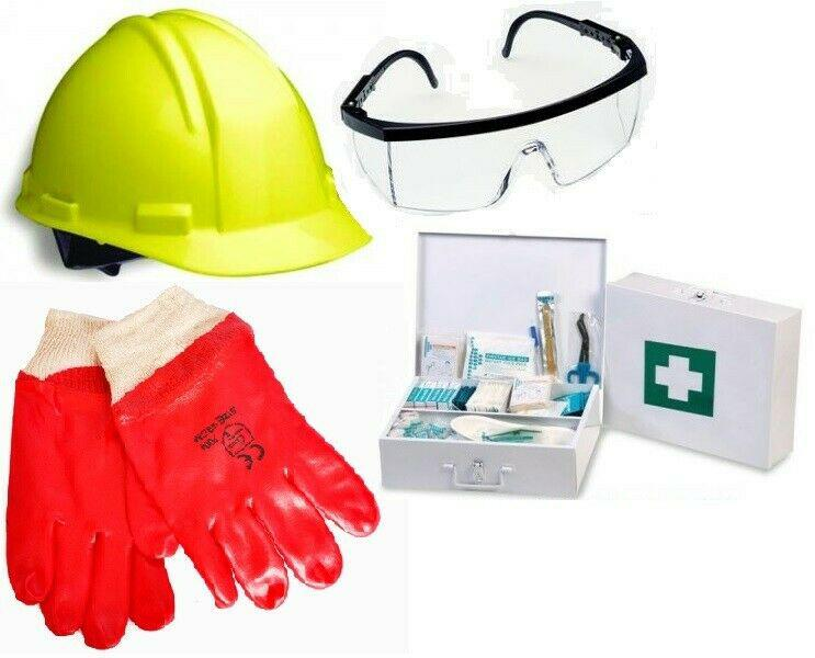 Safety goggles, safety glass, hard hats, cricket hat,