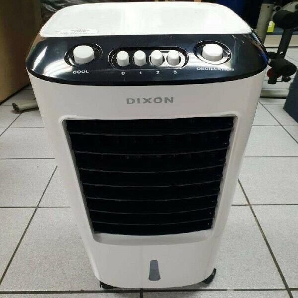 Dixon air cooler