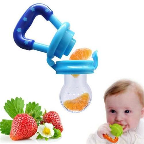 Baby bite music baby food supplement for fruits vegetable