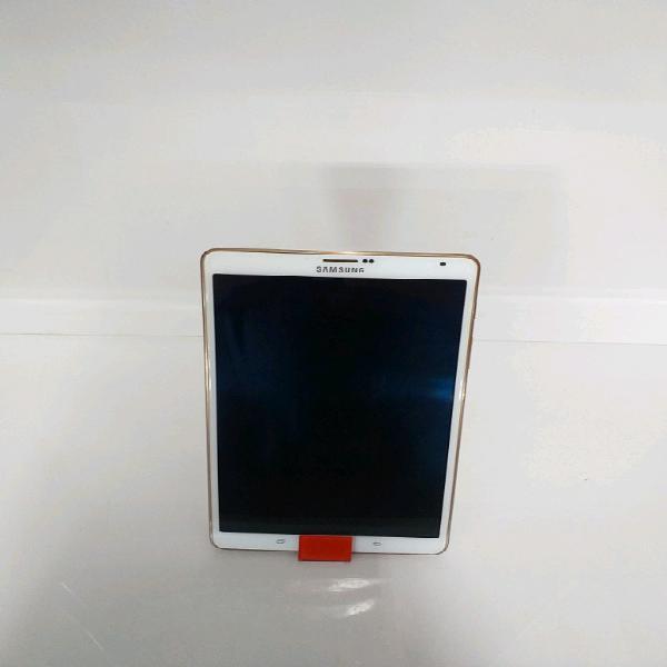 Samsung Tab S T705