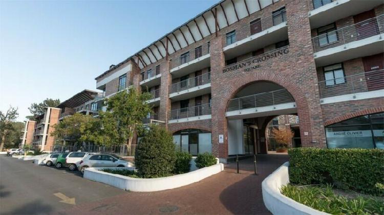 Bosmans Crossing 2 Bedroom Apartment For Rent