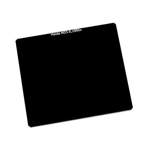 Haida 150mm ND1000 Neutral Density ND 3.0 1000x Optical