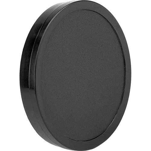 Kaiser Slip-On Lens Cap for Lenses with an Outside Diameter
