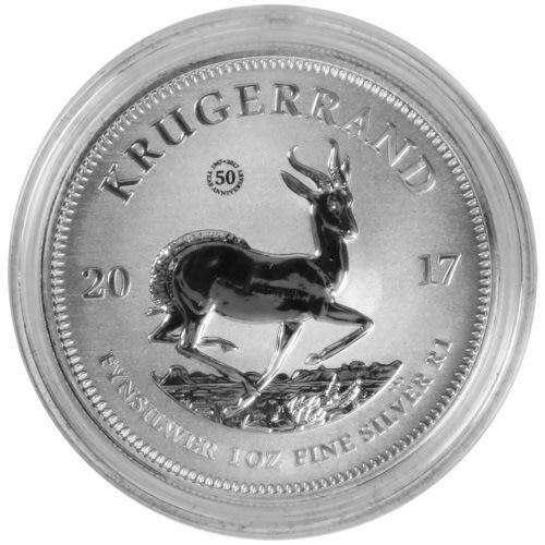 1 ounce silver and gold coins on sale - create a commodity