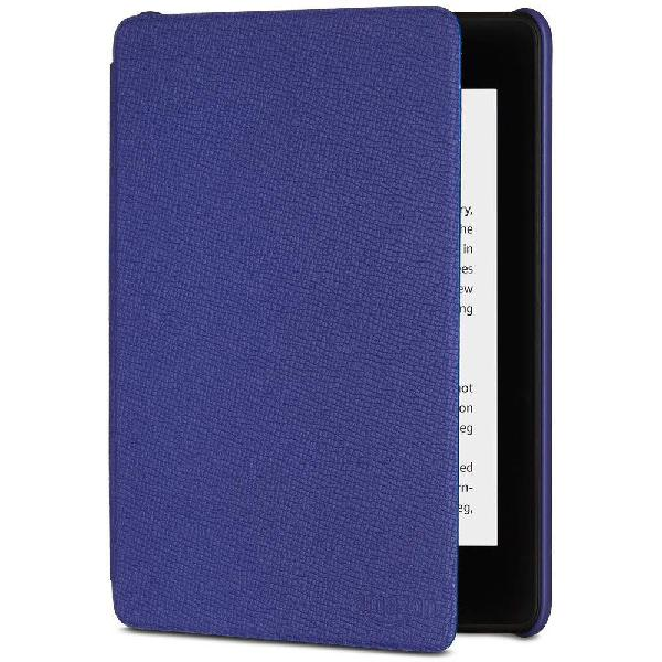 FREE SHIPPING IN STOCK**Kindle Paperwhite Leather Cover