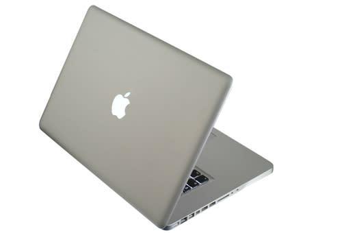 Macbook pro 15**quad core i7**256gb ssd**16gb