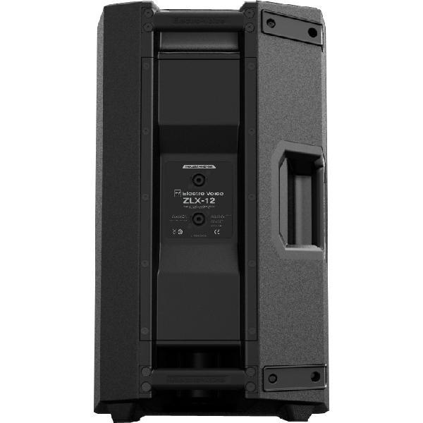 "Electro Voice - ZLX-12 12"" Passive 2way speaker - 3kg"