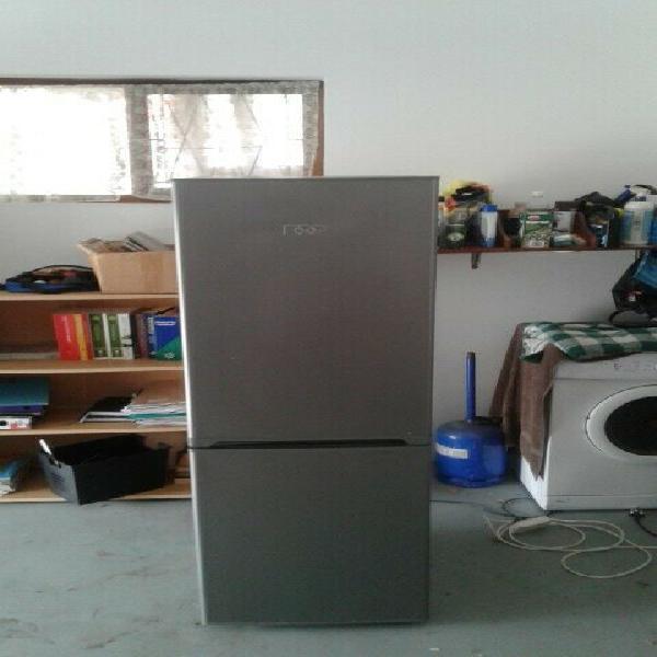 Freezer fridge kic kbf 525/1 me