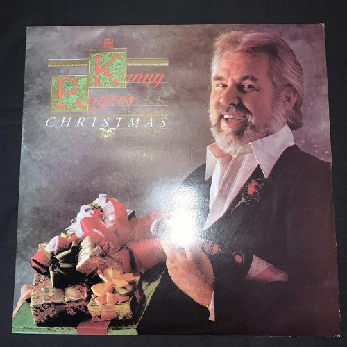 Kenny Rogers With Kim Carnes, Sheena Easton & Dottie West -