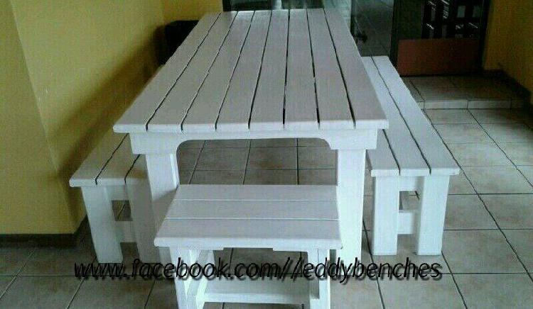Neat and nice furniture tables