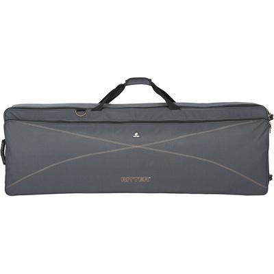 Ritter - rks7-00/mgb keyboard bag - 3kg