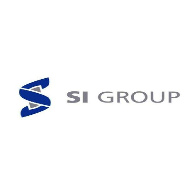Si group is looking for code 12 drivers