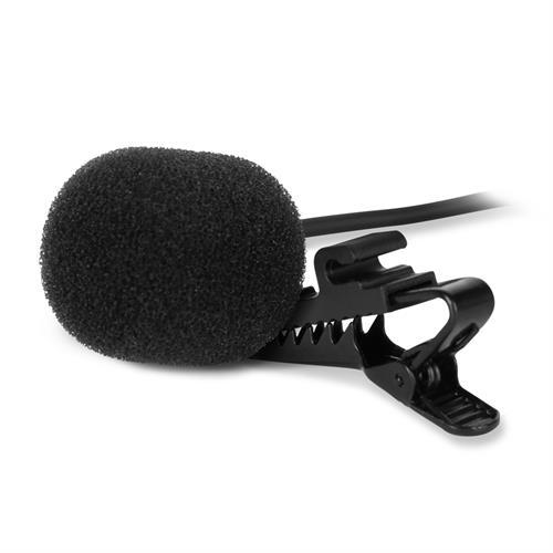 Sharkoon SM1 Microphone with Clip