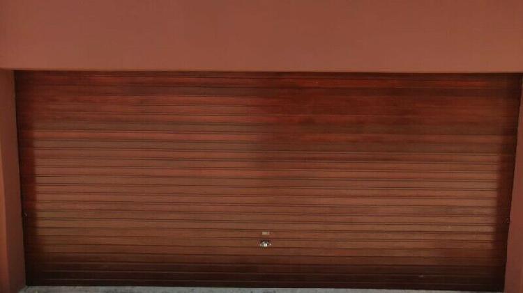 Wooden Garage Doors Ads December Clasf