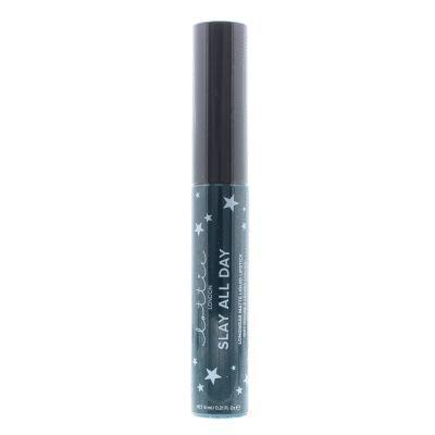 Lottie london slay all day longwear matte liquid lipstick -