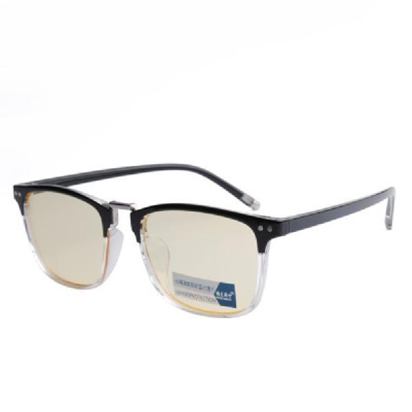 TR90 Eyekepper Readers Anti Glare Blue Rays Eyeglasses