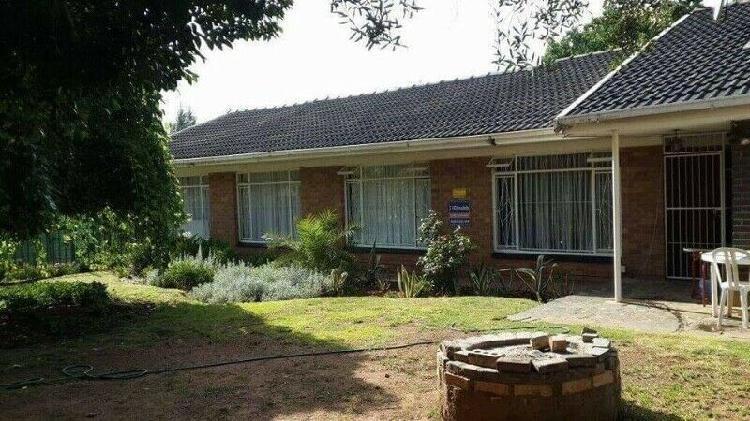 Studente verblyf vir 2020 - bloemfontein universitas