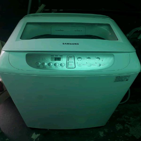 Top loader for sale