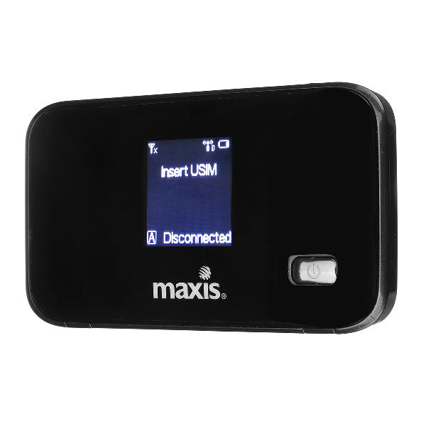 4g 3g lte portable wireless mobile hotspot router with sim