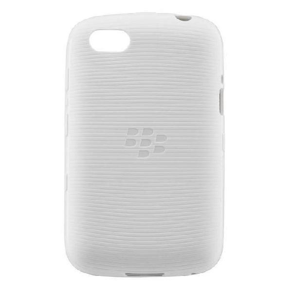 Blackberry 9720 Soft Shell
