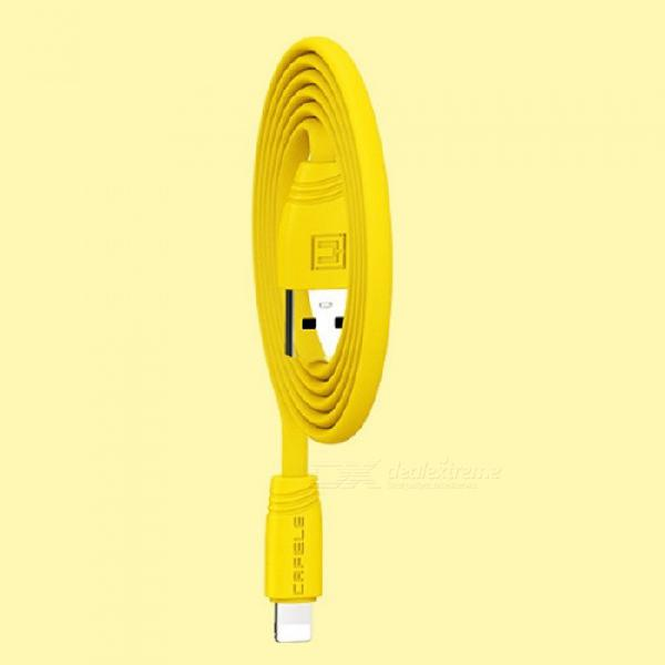 Mobile phone lightning cable 120cm apple fast charging usb