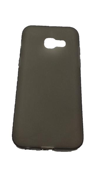 Paycheap Branded Back Pouch/Case/Cover LG G4 Beat