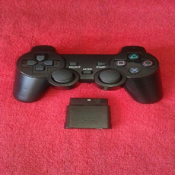 Ps 2 wireless controller for sale